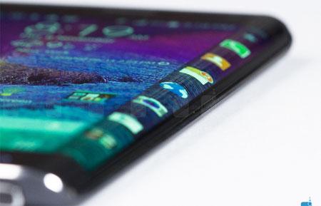 3 tính năng đột phá của làng smartphone 2014