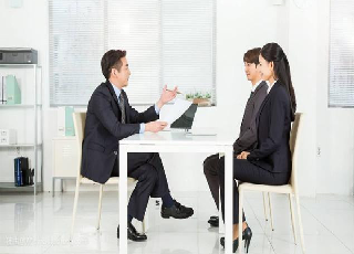 4 dấu hiệu nhận biết ứng viên nói dối khi trả lời phỏng vấn