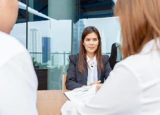 5 dấu hiệu cảnh báo bạn nên từ chối lời mời làm việc