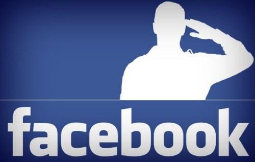 5 lưu ý để không bị khóa tài khoản Facebook