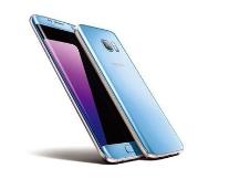 7 smartphone đáng chú ý bán trong tháng 11