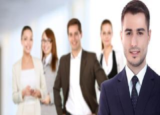 4 bước giúp bạn ứng tuyển thành công vị trí chuyên viên thẩm định tín dụng cá nhân