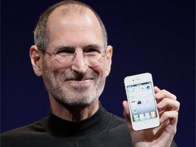 Apple đang làm những thứ mà Steve Jobs sẽ không làm