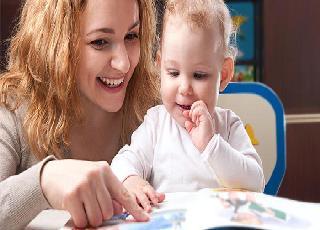 4 điều bà mẹ Tây phương tâm đắc khi nuôi dạy con theo cách của người Nhật