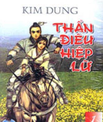 Bàn lại tiểu thuyết Kim Dung: Vẫn cần tỉnh táo, cảnh giác
