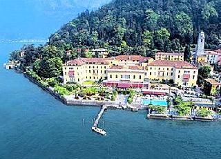 Các khách sạn Italy giảm giá để thu hút du khách