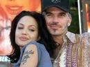 Chồng cũ hết lời ca ngợi Angelina Jolie