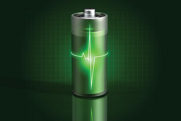 Công nghệ pin mới có thể sạc đầy trong 1 phút, khó chai gấp 7 lần