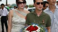 Đại gia Nguyễn Thị Liễu và mối quan hệ 'khủng' trong giới showbiz