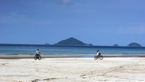 Những địa điểm du lịch nổi tiếng Việt Nam cho tuần trăng mật