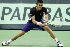 Djokovic cùng em trai thi đấu đôi ở China Open 2015