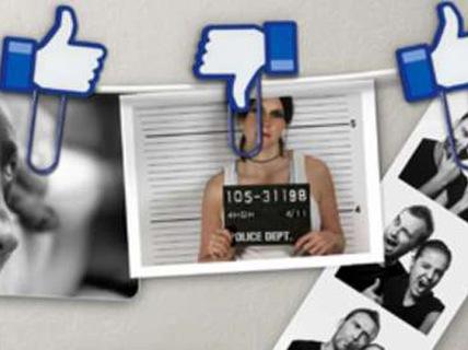 """Facebook gặp lỗi nghiêm trọng là cơ hội cho chúng ta được """"sống thực"""""""