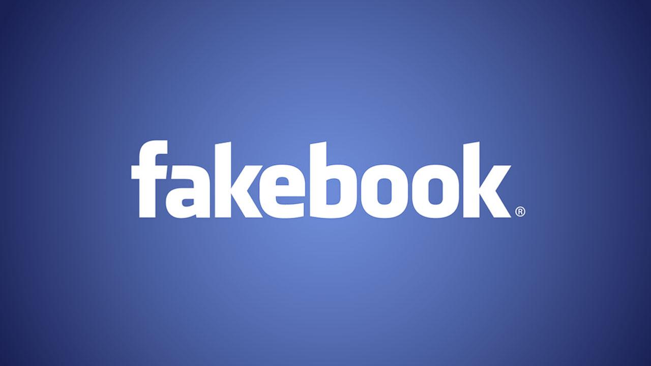 Facebook đạt kỷ lục mới về giá trị vốn hóa