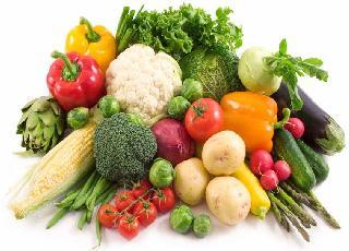 Những siêu thực phẩm dành cho người bệnh tiểu đường