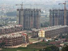 Hà Nội thành lập 2 quận mới: Giá đất có tăng?