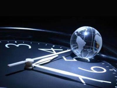 Chấn động: Hệ thống Internet thế giới có thể sụp đổ vào ngày 30/6