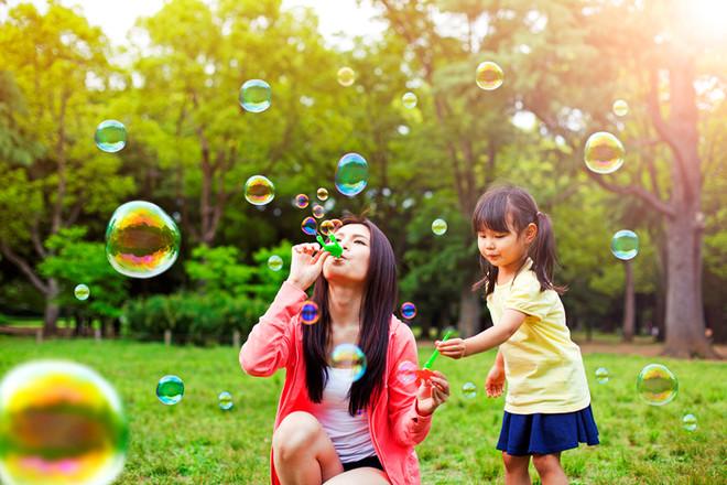5 điều mấu chốt cha mẹ Nhật dạy con để trẻ ngoan ngoãn, độc lập từ bé - Ảnh 1.
