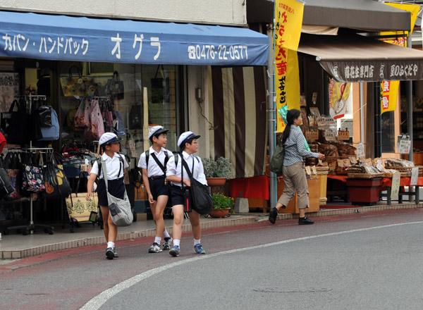 5 điều mấu chốt cha mẹ Nhật dạy con để trẻ ngoan ngoãn, độc lập từ bé - Ảnh 3.