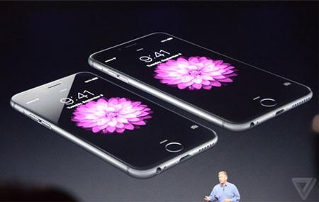 iPhone 7 có thể được sản xuất tại Ấn Độ