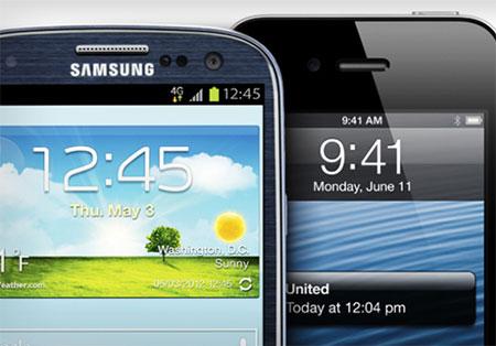 Vì sao người dùng trung thành với iPhone hơn Android