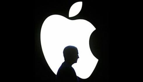 Làm việc ở Apple 'đáng sợ' như thế nào?