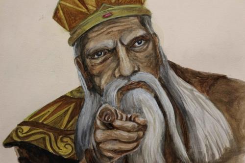 5 lý do vua Hùng không muốn tổ chức giỗ từ năm sau