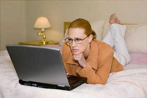 Mạng xã hội làm tăng nguy cơ khủng hoảng gia đình