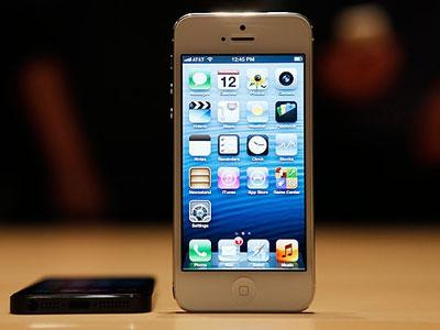 """12 """"tuyệt chiêu"""" không phải người dùng iPhone nào cũng biết"""