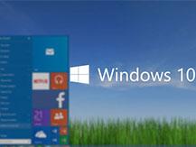 """Microsoft bắt đầu """"cưỡng ép"""" cập nhật lên Windows 10"""