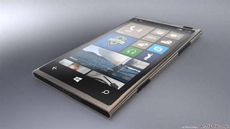 Microsoft sẽ tập trung vào Lumia tầm trung và giá rẻ