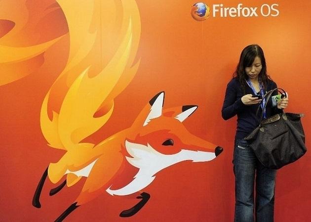 Mozilla 'nghỉ chơi' với Google để bắt tay với Yahoo
