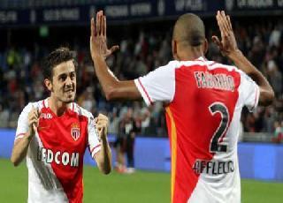 """Monaco trước nguy cơ """"chảy máu"""" tài năng: Vừa bán vừa giữ chân"""