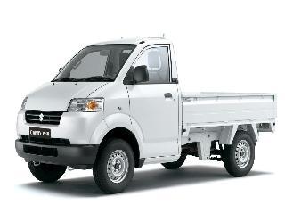 Nên mua xe tải hạng nhẹ nào để kinh doanh?