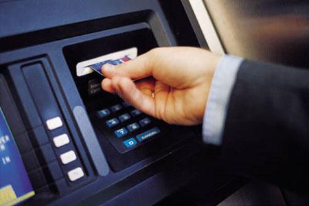 """Ngân hàng tiết lộ """"kỹ năng"""" rút tiền ATM dịp Tết"""