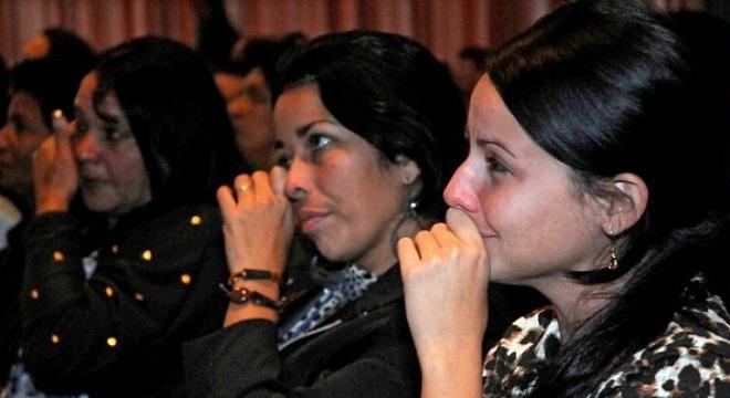 """Người Cuba rơi nước mắt, xuống đường mừng """"bước đột phá"""" với Mỹ"""
