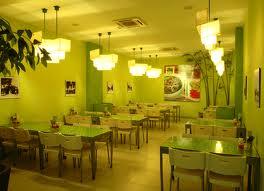 Nhà hàng và quán ăn ngon ở Đồng Hới Quảng Bình