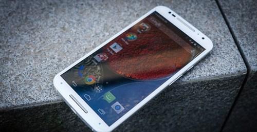 5 việc cần làm trước khi bán thiết bị Android