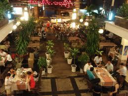 Những quán ăn ngon ở Bắc Giang