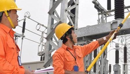 Sẽ giảm quyền tự tăng giá điện của EVN