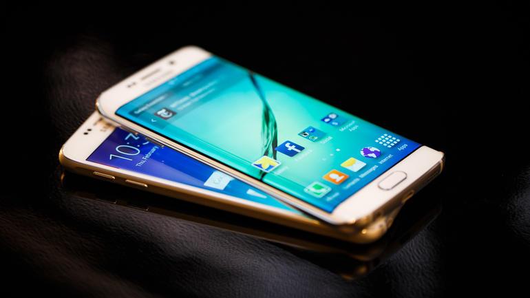 Smartphone Samsung an toàn hơn rất nhiều so với iPhone
