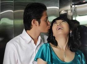 Thái Bình: Con rể công khai ngoại tình với... mẹ vợ