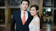 'Thần tượng' của Hoàng Thùy Linh thắng lớn tại 'Cánh diều 2013'