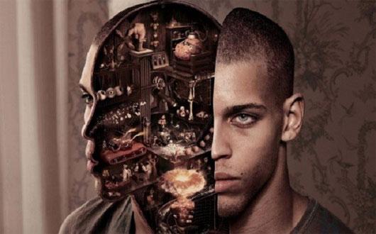 """Nguy cơ trí thông minh nhân tạo """"xóa sổ"""" loài người"""
