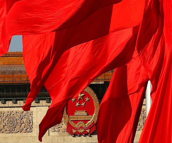 Trung Quốc sẽ có KGB giống cơ quan lừng danh của Liên Xô