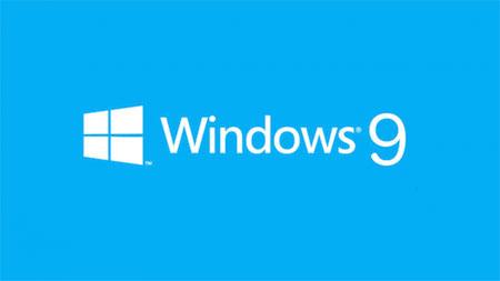 Windows 9 và Windows Phone 9 có thể ra mắt trong năm 2015